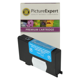 Compare retail prices of 100XL / 14N1069E (14N1093) Compatible High Capacity Cyan Ink Cartridge to get the best deal online
