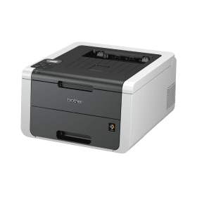 Compare prices for Brother HL3170cdw High Speed 2-sided Colour Printer With Wi-fi