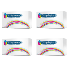 Click to view product details and reviews for Brother Tn 321bk C M Y Compatible Black Colour Toner Cartridge 4 Pack.