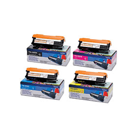 Click to view product details and reviews for Brother Tn 328bk C M Y Original Extra High Capacity Black Colour Toner Cartridge 4 Pack.