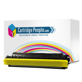 Click to view product details and reviews for Compatible Brother Tn 4100 Black Toner Cartridge.