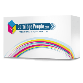 Click to view product details and reviews for Compatible Brother Tn426c Cyan Extra High Capacity Toner Cartridge.
