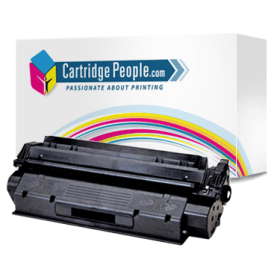 Click to view product details and reviews for Canon Fx8 T Cartridge 7833a002aa Compatible Black Toner Cartridge.