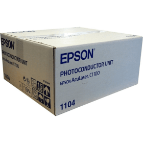Click to view product details and reviews for Epson C13s051104 Original Drum Unit.