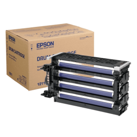 Click to view product details and reviews for Epson C13s051211 Original Drum Unit.