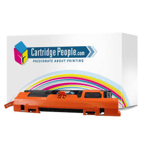 Click to view product details and reviews for Hp 122a Q3960a Compatible Black Toner Cartridge.