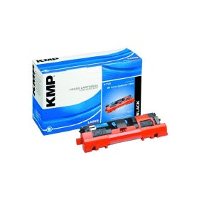 Click to view product details and reviews for Hp 122a Q3960a Kmp Premium Black Toner Cartridge.
