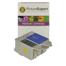 Click to view product details and reviews for Kodak No30xl 8039745 Compatible Black Colour Ink Cartridge Pack.