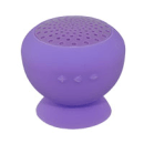 ECM-BS02A Waterproof Bluetooth Speaker