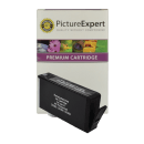 HP CN684EE (CB321EE) (364XL) Black Compatible High Capacity Ink Cartridge - old chip