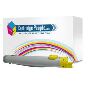 Click to view product details and reviews for Xerox 106r01216 Compatible Yellow Toner Cartridge.