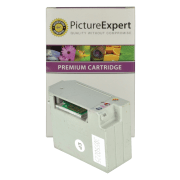 Canon BC 05 Compatible Colour Ink Cartridge