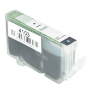 Canon BCI 6G Compatible Green Ink Cartridge
