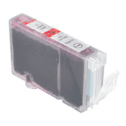 Canon BCI 6M Compatible Magenta Ink Cartridge