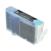 Canon BCI 6PC Compatible Photo Cyan Ink Cartridge