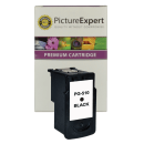 Canon PG 510 2970B001AA Compatible Black Ink Cartridge Sale