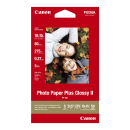 Canon PP 201 Original 10x15 Glossy Photo Paper Plus 260g x50