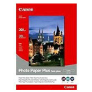 Canon SG 201 A4 Semi Gloss Photo Paper Plus 260g x20