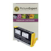 HP 364XL CB322EE Compatible Photo Black High Capacity Ink Cartridge