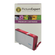 HP 364XL CB324EE Compatible Magenta High Capacity Ink Cartridge