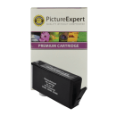 HP CN684EE CB321EE 364XL Black Compatible High Capacity Ink Cartridge New Chip