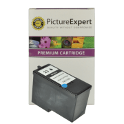 Lexmark 23 18C1523E Compatible Black Ink Cartridge