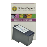 Lexmark 24 18C1524E Compatible Colour Ink Cartridge