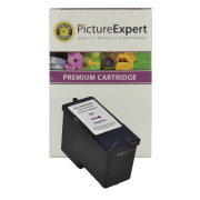 Lexmark 31 18C0031e Compatible Photo Ink Cartridge
