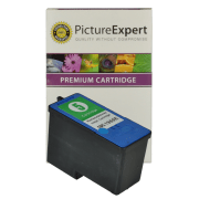 Lexmark 5 18C1960 Compatible Colour Ink Cartridge