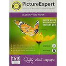 "255g 7""x5"" Heavy Weight Professional Glossy Photo Paper x 20 **BUY 1 GET 1 FREE**"