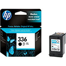 HP C9362ee (336) Original Black Ink Cartridge