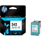 HP C9361ee (342) Original Colour Ink Cartridge