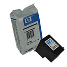 HP 338 (Special Purchase) ORIGINAL Black Ink Cartridge