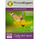 "240g 7""x5"" Medium Weight High Glossy Photo Paper x 20 **BUY 1 GET 1 FREE**"
