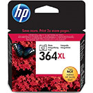 HP CB322EE (364XL) Original Photo Black High Capacity Ink Cartridge
