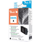 HP CB322EE HP364XL Peach Compatible Photo Black Ink Cartridge