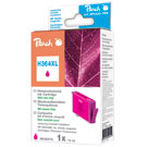 HP CB324EE HP364XL Peach Compatible Magenta Ink Cartridge