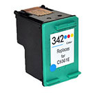 HP 342 / C9361EE Compatible Colour Ink Cartridge